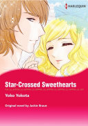STAR-CROSSED SWEETHEARTS Pdf/ePub eBook