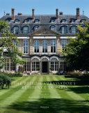 The British Ambassador s Residence in Paris