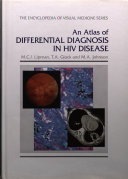An Atlas of Differential Diagnosis in HIV Disease
