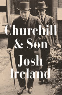 Churchill   Son