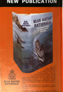 Government Publications Catalogue