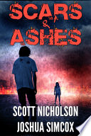 Scars and Ashes