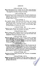 Biographical Memoir Of Daniel Boone The First Settler Of Kentucky Book PDF
