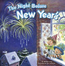 The Night Before New Year s Book PDF