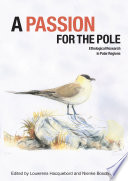 A Passion for the Pole