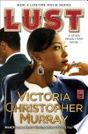 Lust Book