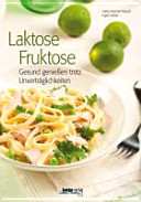 Laktose - Fruktose
