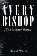 Avery Bishop ebook