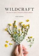 Wildcraft