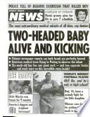 Oct 8, 1985