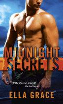 Midnight Secrets Pdf/ePub eBook