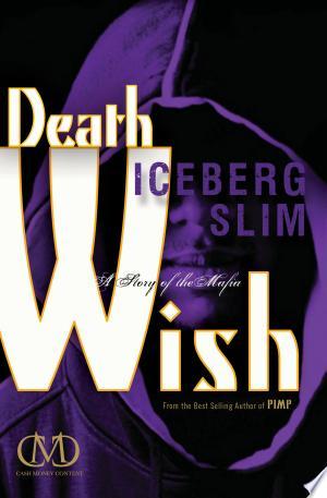 Download Death Wish online Books - godinez books