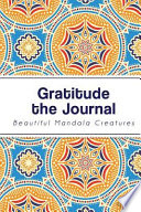 Gratitude the Journal