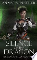Silence of the Dragon Book