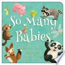 So Many Babies