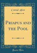Conrad Potter Aiken Books, Conrad Potter Aiken poetry book