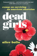 Dead Girls Pdf/ePub eBook