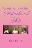 Confessions of the Sisterhood