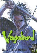 Vagabond, Vol. 3 (2nd Edition)