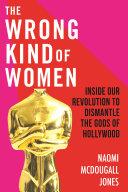 The Wrong Kind of Women [Pdf/ePub] eBook