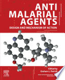 Antimalarial Agents