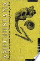 1997 - Vol. 34, No. 2