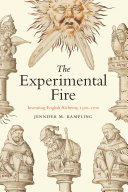 Pdf The Experimental Fire Telecharger