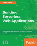Building Serverless Web Applications [Pdf/ePub] eBook
