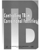 Pdf Controlling Tb in Correctional Facilities