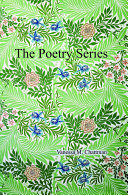 Pdf The Poetry Series Telecharger