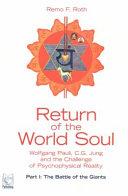 Return of the World Soul