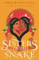 Sisters of the Snake Pdf/ePub eBook