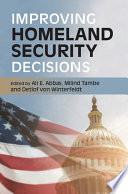 Terror Security And Money Balancing The Risks Benefits And Costs Of Homeland Security [Pdf/ePub] eBook