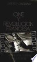 Cine y Revolución Francesa