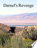 Darnel s Revenge