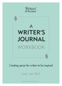 A Writer   s Journal Workbook