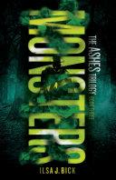 Monsters [Pdf/ePub] eBook