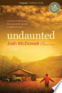 Undaunted Pdf/ePub eBook