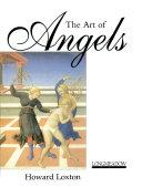 The Art of Angels Pdf/ePub eBook