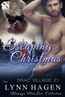 Escaping Christmas [Brac Village 21]