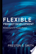 Flexible Product Development