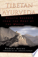 Tibetan Ayurveda Book PDF