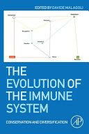 The Evolution of the Immune System Pdf/ePub eBook