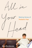 All in Your Head Book