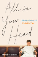 Pdf All in Your Head