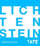 Tate Introductions  Lichtenstein