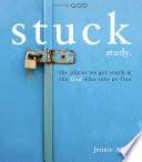 Stuck Study Guide Book PDF