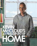 Kevin McCloud's 43 Principles of Home: Enjoying Life in the 21st Century Pdf