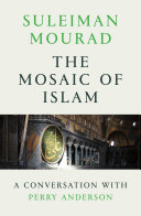 Pdf The Mosaic of Islam Telecharger