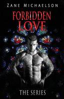 Forbidden Love The Series